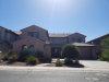 Photo of 3331 N Spyglass Drive, Florence, AZ 85132 (MLS # 5828593)