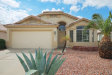 Photo of 6531 W Desert Hollow Drive, Phoenix, AZ 85083 (MLS # 5828612)