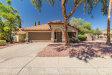 Photo of 10372 E Sutton Drive, Scottsdale, AZ 85260 (MLS # 5828618)