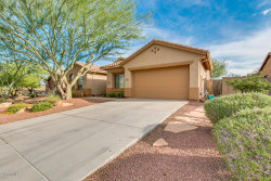 Photo of 4909 W Kastler Lane, Anthem, AZ 85087 (MLS # 5828627)