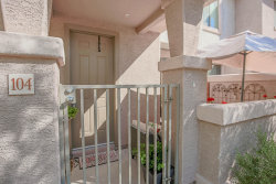 Photo of 42424 N Gavilan Peak Parkway, Unit 38104, Anthem, AZ 85086 (MLS # 5828698)