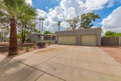 Photo of 347 E Hope Street, Mesa, AZ 85201 (MLS # 5828731)
