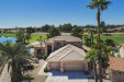 Photo of 5442 S Amberwood Drive, Sun Lakes, AZ 85248 (MLS # 5828841)
