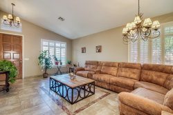 Photo of 13871 W Vernon Avenue, Goodyear, AZ 85395 (MLS # 5828843)