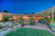 Photo of 9120 N 48th Place, Paradise Valley, AZ 85253 (MLS # 5828852)