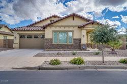 Photo of 20877 E Via Del Jardin Court, Queen Creek, AZ 85142 (MLS # 5828863)