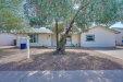 Photo of 4221 E Tamaya Street, Phoenix, AZ 85044 (MLS # 5828874)