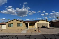 Photo of 9219 N 52nd Avenue, Glendale, AZ 85302 (MLS # 5828876)