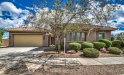 Photo of 625 S 173rd Drive, Goodyear, AZ 85338 (MLS # 5828922)
