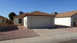 Photo of 10803 W Ruth Avenue, Peoria, AZ 85345 (MLS # 5828924)
