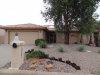 Photo of 25431 S Pinewood Drive, Sun Lakes, AZ 85248 (MLS # 5829039)