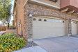 Photo of 1350 S Greenfield Road, Unit 1004, Mesa, AZ 85206 (MLS # 5829046)