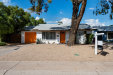 Photo of 8414 E Plaza Avenue, Scottsdale, AZ 85250 (MLS # 5829116)