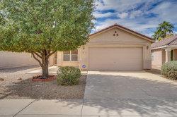 Photo of 752 S Colonial Street, Gilbert, AZ 85296 (MLS # 5829154)