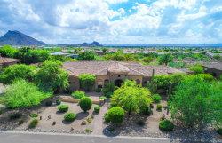 Photo of 13165 E Cibola Road, Scottsdale, AZ 85259 (MLS # 5829206)