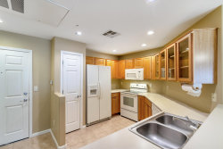 Photo of 14000 N 94th Street, Unit 2165, Scottsdale, AZ 85260 (MLS # 5829279)