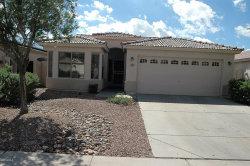 Photo of 10753 W Roanoke Avenue, Avondale, AZ 85392 (MLS # 5829318)