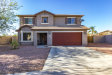 Photo of 24918 W Wayland Drive, Buckeye, AZ 85326 (MLS # 5829383)