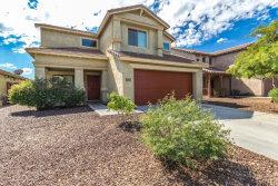 Photo of 12815 W Milton Drive, Peoria, AZ 85383 (MLS # 5829394)