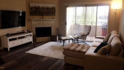 Photo of 16013 S Desert Foothills Parkway, Unit 2033, Phoenix, AZ 85048 (MLS # 5829453)