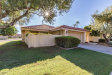 Photo of 9719 N 100th Street, Scottsdale, AZ 85258 (MLS # 5829466)