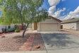Photo of 13718 N 130th Avenue, El Mirage, AZ 85335 (MLS # 5829482)