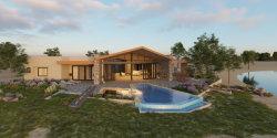 Photo of 4009 E La Ultima Piedra --, Carefree, AZ 85377 (MLS # 5829484)