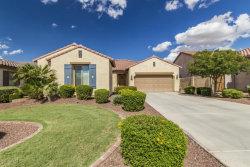 Photo of 14826 W Luna Drive N, Litchfield Park, AZ 85340 (MLS # 5829538)