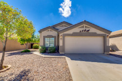Photo of 1775 E San Xavier Drive, Casa Grande, AZ 85122 (MLS # 5829545)