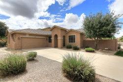 Photo of 2850 S Nebraska Street, Chandler, AZ 85286 (MLS # 5829558)