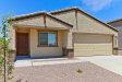 Photo of 8723 S 253rd Avenue, Buckeye, AZ 85326 (MLS # 5829565)