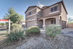 Photo of 1813 E Desert Rose Trail, San Tan Valley, AZ 85143 (MLS # 5829600)