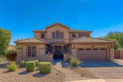 Photo of 10271 E Jasmine Drive, Scottsdale, AZ 85255 (MLS # 5829608)