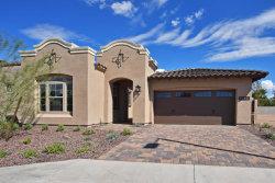 Photo of 19845 S 185th Way, Queen Creek, AZ 85142 (MLS # 5829622)