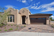 Photo of 19845 S 185th Way, Queen Creek, AZ 85142 (MLS # 5829622)