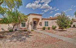 Photo of 20016 N Greenview Drive, Sun City West, AZ 85375 (MLS # 5829712)