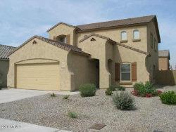 Photo of 5138 W Maldonado Road, Laveen, AZ 85339 (MLS # 5829792)