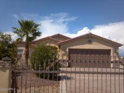 Photo of 22426 W Ocupado Drive, Wittmann, AZ 85361 (MLS # 5829796)
