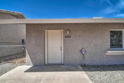 Photo of 6530 E Arbor Avenue, Mesa, AZ 85206 (MLS # 5829802)