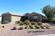 Photo of 3083 E Peach Tree Drive, Chandler, AZ 85249 (MLS # 5829804)
