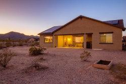 Photo of 19405 W Echo Lane, Waddell, AZ 85355 (MLS # 5829824)