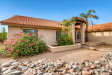 Photo of 14201 N Westminster Place, Fountain Hills, AZ 85268 (MLS # 5829826)