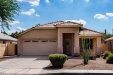 Photo of 2897 E Terrace Avenue, Gilbert, AZ 85234 (MLS # 5829835)