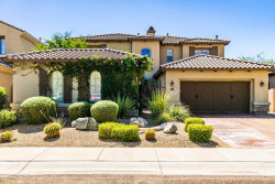 Photo of 3973 E Navigator Lane, Phoenix, AZ 85050 (MLS # 5829837)