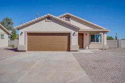 Photo of 8852 W Coronado Drive, Arizona City, AZ 85123 (MLS # 5829839)