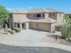Photo of 2167 W Cohen Court, Anthem, AZ 85086 (MLS # 5829848)