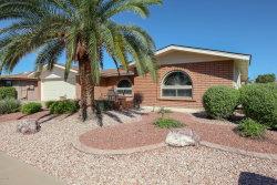 Photo of 4326 E Catalina Circle, Mesa, AZ 85206 (MLS # 5829855)