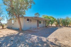 Photo of 26849 N Silver Bell Road, Wittmann, AZ 85361 (MLS # 5829912)