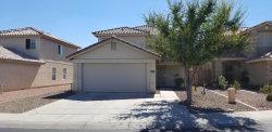 Photo of 13037 W Cherry Hills Drive, El Mirage, AZ 85335 (MLS # 5829941)