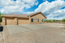Photo of 44628 N 12th Street, New River, AZ 85087 (MLS # 5829967)